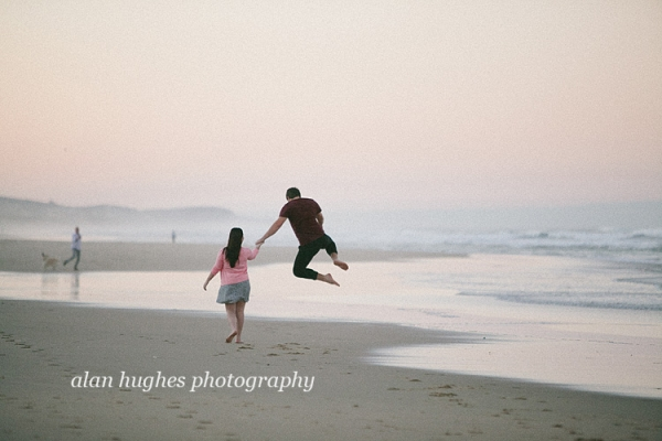 b2ap3_thumbnail_Engagement_pre-wedding_photography_24.jpg
