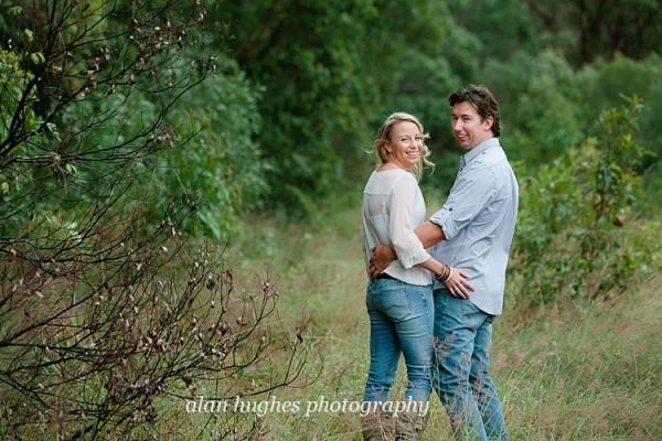 b2ap3_thumbnail_Noosa_prewedding_photography_02.jpg
