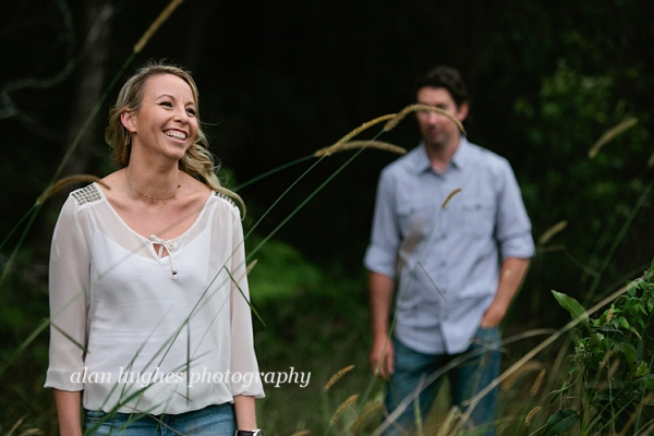 b2ap3_thumbnail_Noosa_prewedding_photography_06.jpg