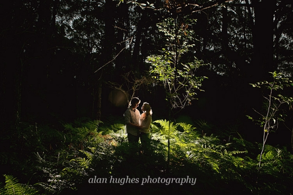 b2ap3_thumbnail_Noosa_prewedding_photography_07.jpg