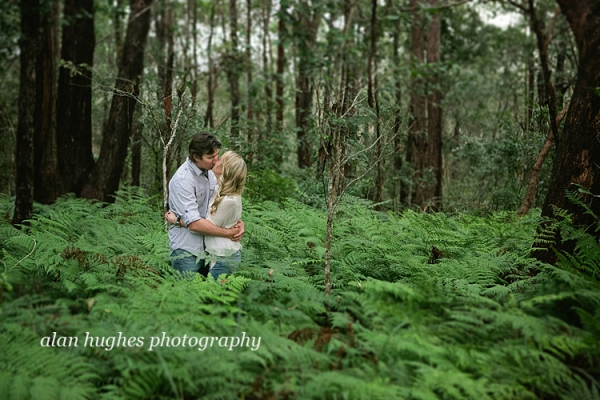 b2ap3_thumbnail_Noosa_prewedding_photography_08.jpg