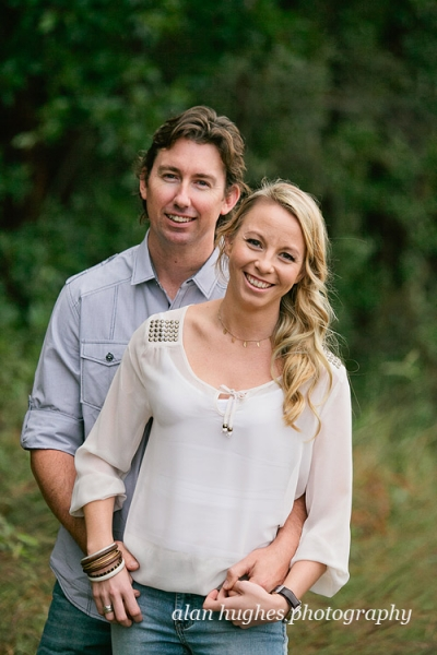 b2ap3_thumbnail_Noosa_prewedding_photography_10.jpg