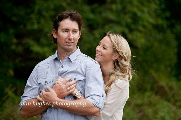 b2ap3_thumbnail_Noosa_prewedding_photography_11.jpg