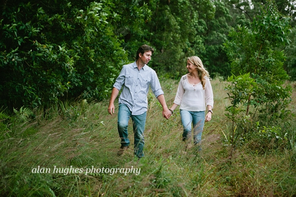 b2ap3_thumbnail_Noosa_prewedding_photography_12.jpg