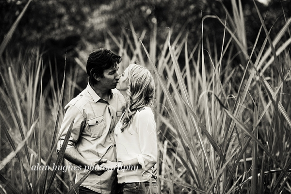 b2ap3_thumbnail_Noosa_prewedding_photography_14.jpg