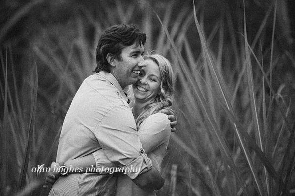 b2ap3_thumbnail_Noosa_prewedding_photography_16.jpg