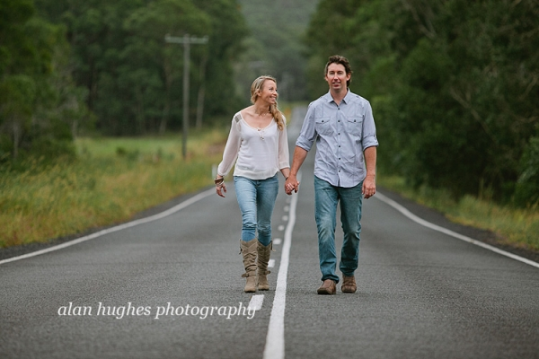 b2ap3_thumbnail_Noosa_prewedding_photography_18.jpg