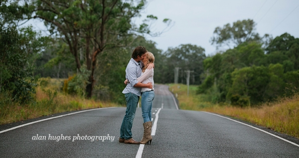 b2ap3_thumbnail_Noosa_prewedding_photography_19.jpg
