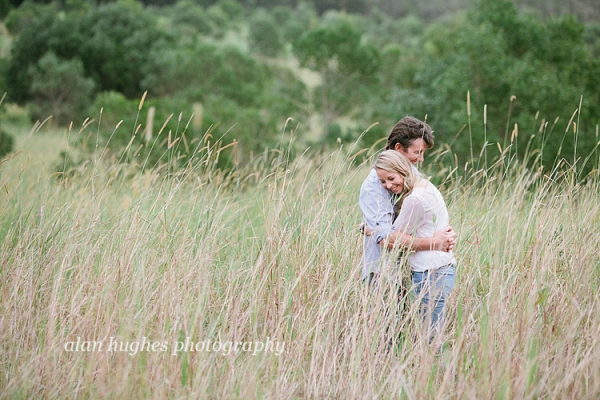 b2ap3_thumbnail_Noosa_prewedding_photography_20.jpg