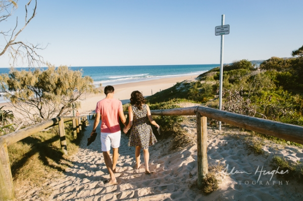 b2ap3_thumbnail_Sunshine_Coast_engagement_Photographers_02.jpg