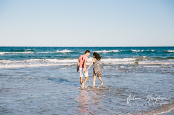 b2ap3_thumbnail_Sunshine_Coast_engagement_Photographers_04.jpg