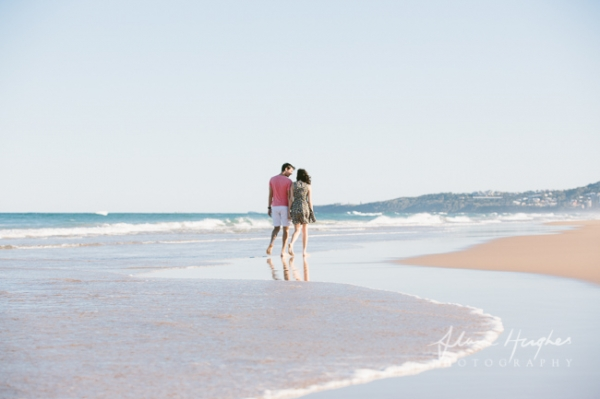 b2ap3_thumbnail_Sunshine_Coast_engagement_Photographers_05.jpg