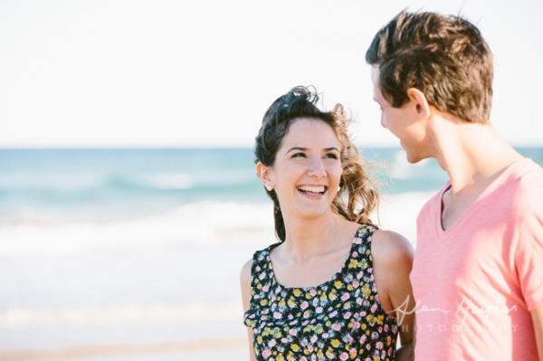 b2ap3_thumbnail_Sunshine_Coast_engagement_Photographers_06.jpg
