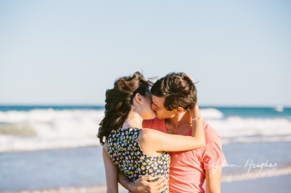 b2ap3_thumbnail_Sunshine_Coast_engagement_Photographers_07.jpg
