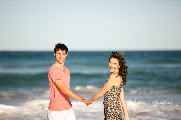 b2ap3_thumbnail_Sunshine_Coast_engagement_Photographers_11.jpg