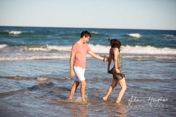 b2ap3_thumbnail_Sunshine_Coast_engagement_Photographers_12.jpg