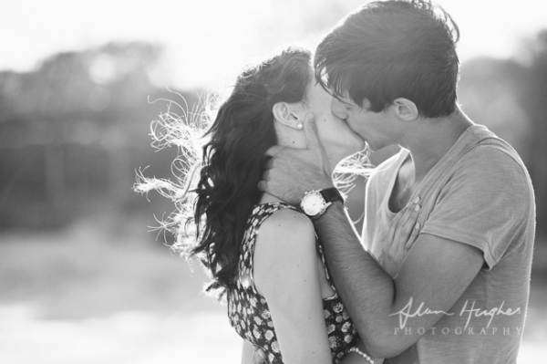 b2ap3_thumbnail_Sunshine_Coast_engagement_Photographers_17.jpg