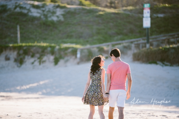 b2ap3_thumbnail_Sunshine_Coast_engagement_Photographers_19.jpg