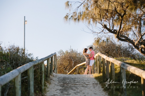 b2ap3_thumbnail_Sunshine_Coast_engagement_Photographers_24.jpg