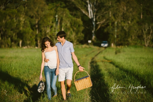b2ap3_thumbnail_Sunshine_Coast_engagement_Photographers_26.jpg
