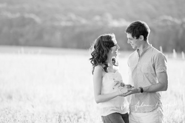 b2ap3_thumbnail_Sunshine_Coast_engagement_Photographers_34.jpg