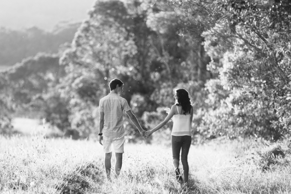 b2ap3_thumbnail_Sunshine_Coast_engagement_Photographers_35.jpg