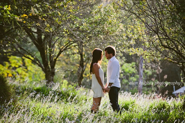 b2ap3_thumbnail_Yandina_Pre-wedding_photography01.jpg