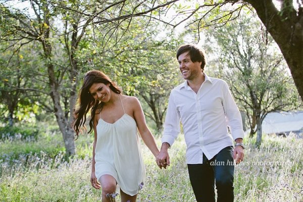 b2ap3_thumbnail_Yandina_Pre-wedding_photography02.jpg