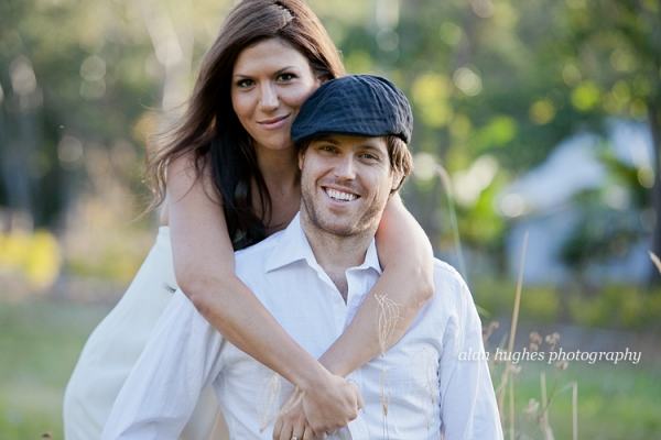 b2ap3_thumbnail_Yandina_Pre-wedding_photography05.jpg