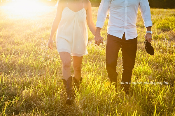 b2ap3_thumbnail_Yandina_Pre-wedding_photography06.jpg