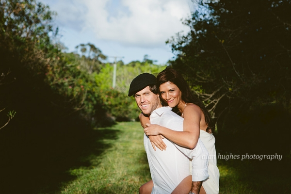 b2ap3_thumbnail_Yandina_Pre-wedding_photography07.jpg
