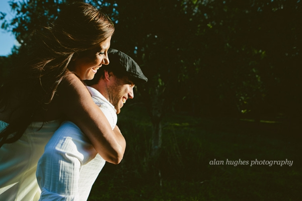 b2ap3_thumbnail_Yandina_Pre-wedding_photography08.jpg