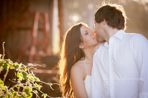 b2ap3_thumbnail_Yandina_Pre-wedding_photography11.jpg