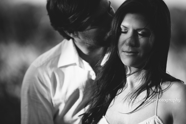 b2ap3_thumbnail_Yandina_Pre-wedding_photography13.jpg