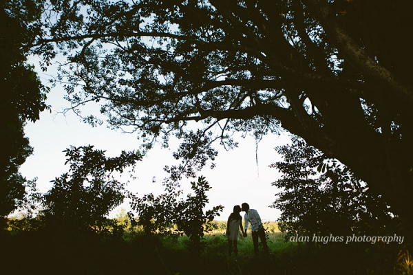 b2ap3_thumbnail_Yandina_Pre-wedding_photography14.jpg