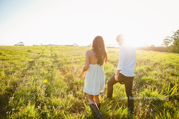 b2ap3_thumbnail_Yandina_Pre-wedding_photography15.jpg