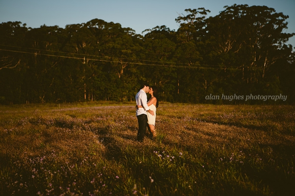 b2ap3_thumbnail_Yandina_Pre-wedding_photography16.jpg