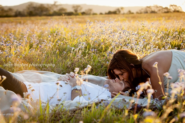 b2ap3_thumbnail_Yandina_Pre-wedding_photography18.jpg
