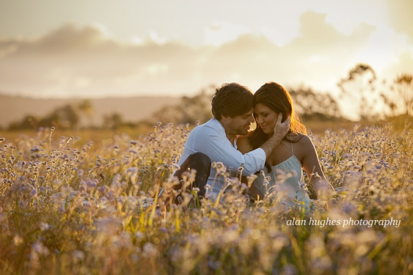 b2ap3_thumbnail_Yandina_Pre-wedding_photography19.jpg