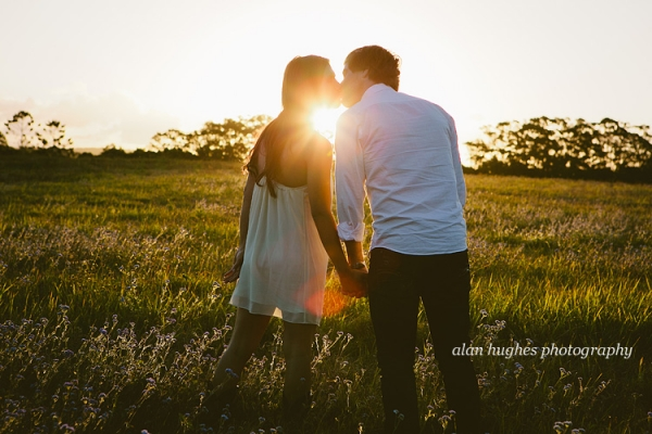 b2ap3_thumbnail_Yandina_Pre-wedding_photography20.jpg