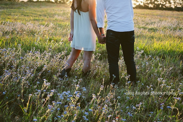 b2ap3_thumbnail_Yandina_Pre-wedding_photography21.jpg
