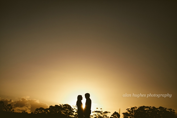 b2ap3_thumbnail_Yandina_Pre-wedding_photography22.jpg