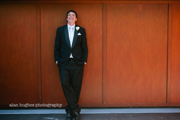 b2ap3_thumbnail_Twin_Waters_wedding_photographer_05.jpg