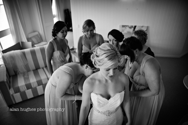 b2ap3_thumbnail_Twin_Waters_wedding_photographer_07.jpg