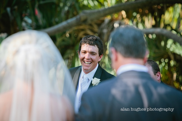 b2ap3_thumbnail_Twin_Waters_wedding_photographer_09.jpg