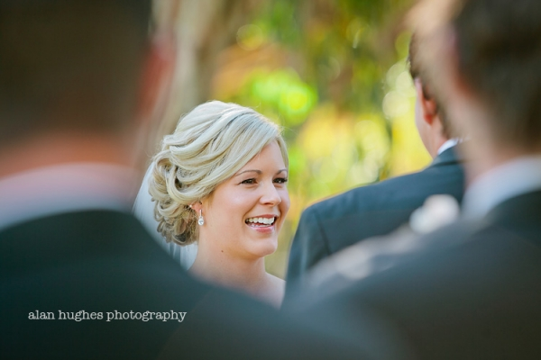 b2ap3_thumbnail_Twin_Waters_wedding_photographer_10.jpg