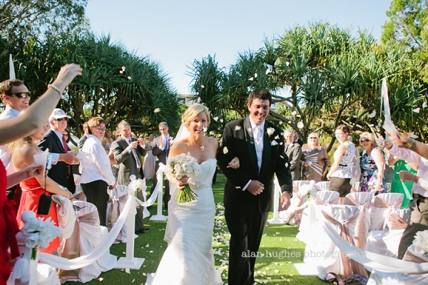 b2ap3_thumbnail_Twin_Waters_wedding_photographer_11.jpg