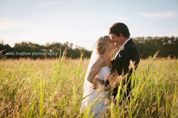 b2ap3_thumbnail_Twin_Waters_wedding_photographer_14.jpg