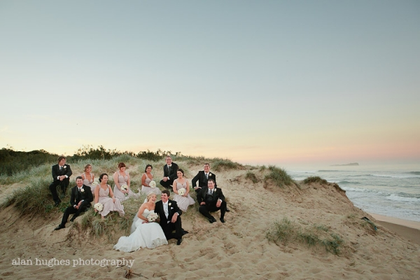 b2ap3_thumbnail_Twin_Waters_wedding_photographer_20.jpg