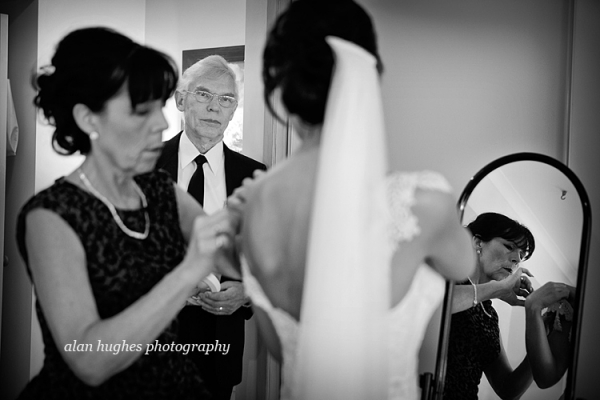 b2ap3_thumbnail_Annabella_Chapel_wedding_photography_11.jpg